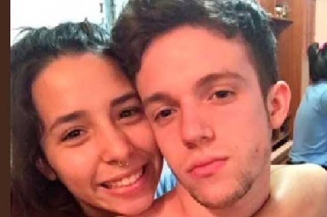 Chica Compartió Foto íntima De Su Ex Novio Y Su Venganza Se Hizo