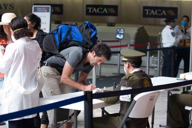 Canadá anuncia que ya no solicitará visa a mexicanos