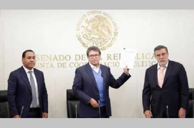 Foto / noticiaspv.com.mx