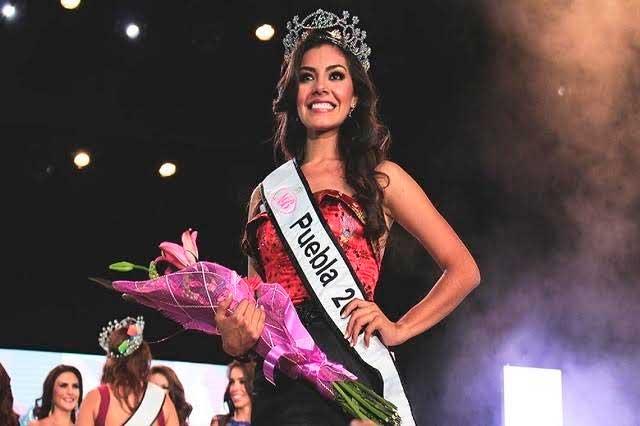 Ex Nuestra Belleza Puebla acusa que sufrió discriminación y racismo
