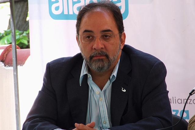 Nueva Alianza precisa que Gordillo ya no tiene influencias en el partido