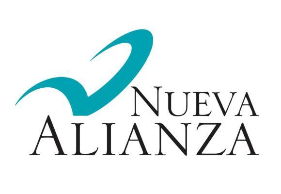 Nueva Alianza se suma a CPP y PSI  en doce presidencia municipales