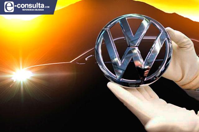 Confirma VW fabricación de la nueva SUV Taos en Puebla