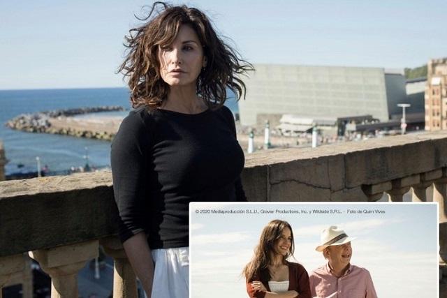 El Festival De Rifkin, película de Woody Allen, abrirá Festival de San Sebastián