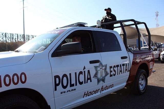Más que desaparecer áreas, urge capacitar a policías: abogados