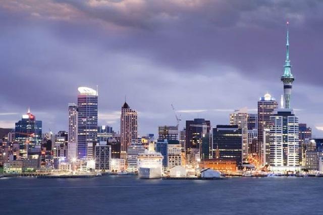 ¿Quieres conocer y trabajar en Nueva Zelanda? Hay 200 vacantes laborales