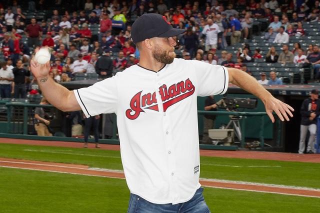 Citizens, el posible nuevo nombre de Cleveland en la MLB