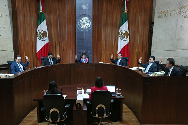 Anulan elección en municipio de Veracruz por rebasar gastos