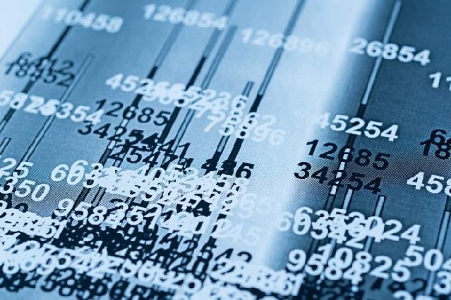 Encuentran en la UNAM número primo de un millón mil 953 dígitos