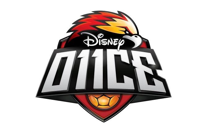 De esto tratarán la nueva temporada de O11ce de Disney XD