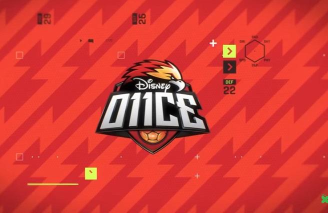 Elenco de O11ce, de Disney, hace predicciones de Copa América