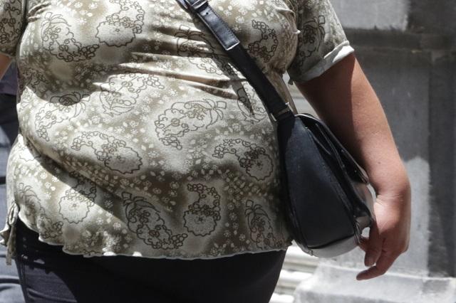 Personas con obesidad tienen peor memoria, afirma estudio
