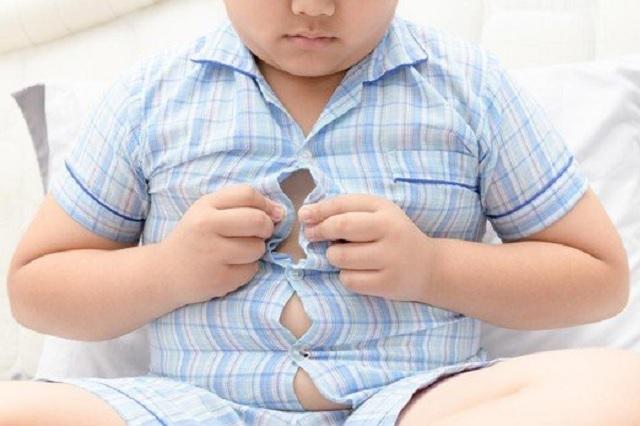 Obesidad podría ser el primer paso para caer en la demencia
