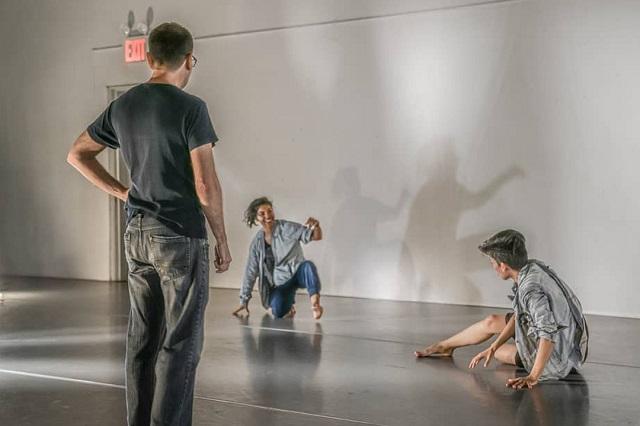 Obra de teatro UDLAP acerca de la migración llega a Nueva York
