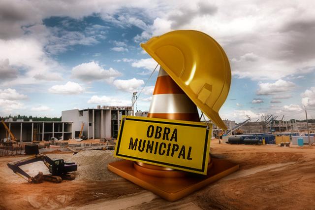 Alcalde de Zacatlán y antorchista, constructores favoritos de ediles