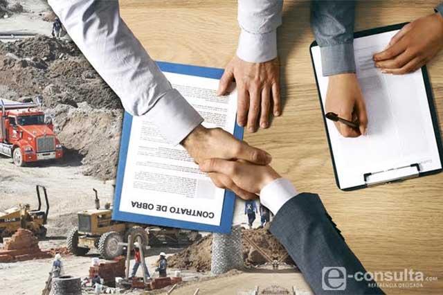 En Puebla radican 85 empresas de las 5 mil 225 que hacen exportaciones: SIEM