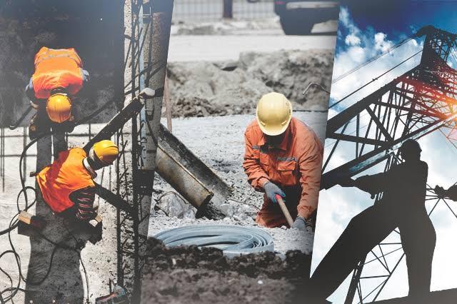 Suma Puebla 8 licitaciones de obras en sus primeros 3 meses