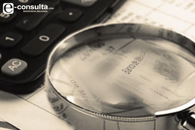 Falta a Puebla aclarar el gasto de 4,601 mdp entre 2011 y 2016