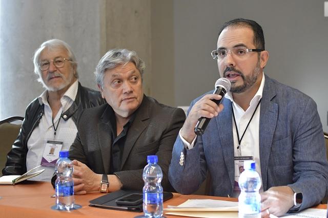 Puebla dejó atrás la violencia electoral: observadores extranjeros