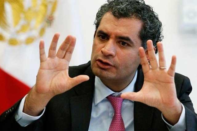 Costó a México 1.1 billones de pesos mantener el precio de la gasolina