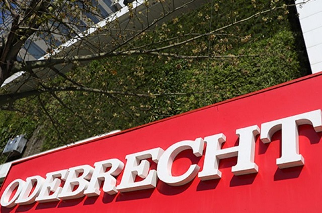 Revela Lozoya pago de Odebrecht por 4 mdd a campaña de EPN
