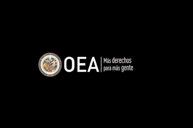 Por renuncia de Evo Morales, México pide reunión urgente en la OEA