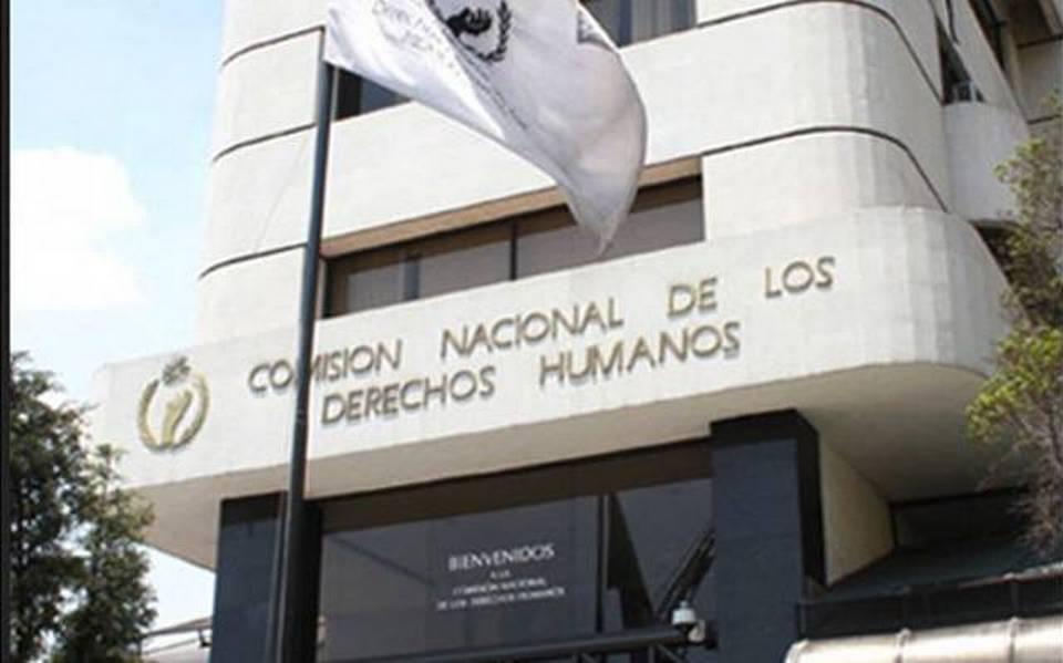 Conflicto en la CNDH por nuevo informe sobre el caso Iguala