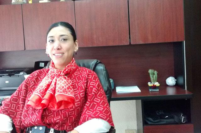 Organismo de Limpia de Tehuacán debe transparentar operación: CAIP