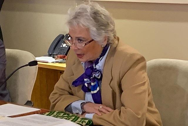 Apoyo contra  pandemia y para reactivación exigen gobernadores