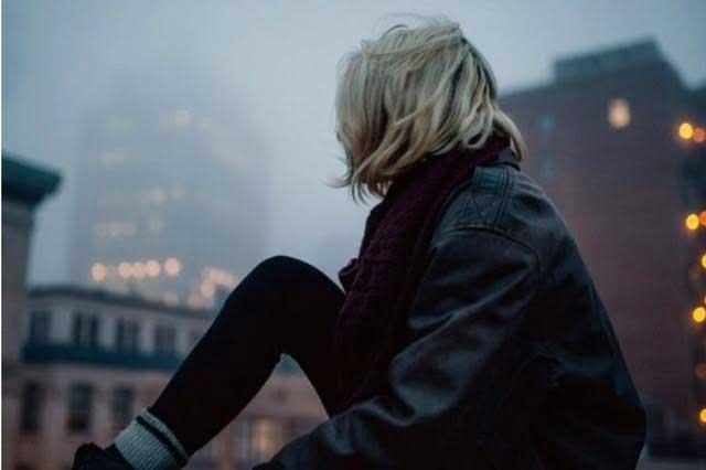 Tormento al corazón: Cómo saber si mi exnovio ya me olvidó