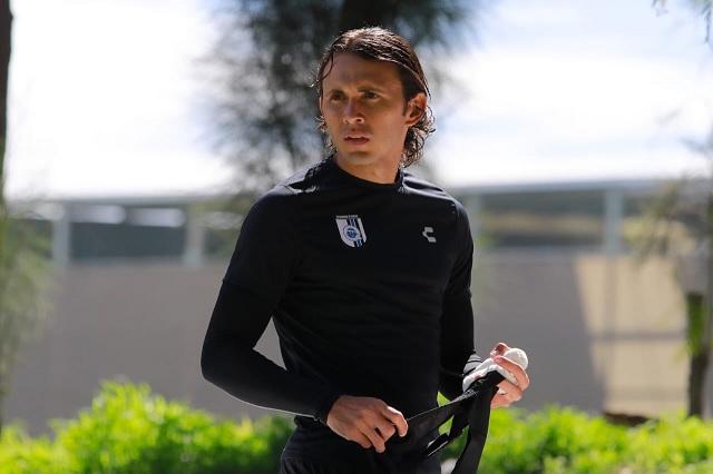 LBM: Omar Arellano es nuevo jugador de Chapulineros de Oaxaca