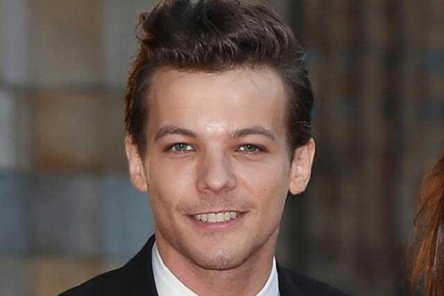 Fallece a los 42 años la madre de uno de los integrantes de One Direction