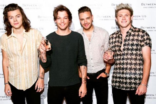 One Direction se separa; sus integrantes tienen proyectos individuales