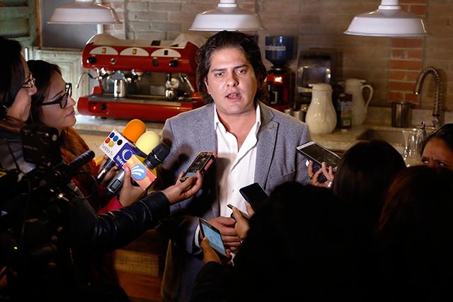 Cierra 1 de cada 3 gasolineras en Puebla por nexo con huachicol