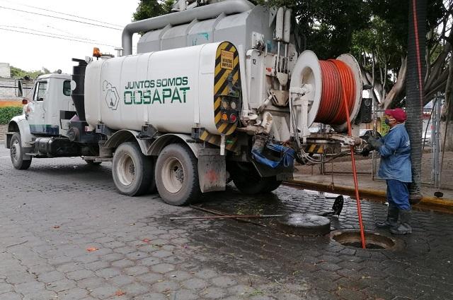 Exigen a Rastro Municipal de Tehuacán controlar el manejo de los desechos