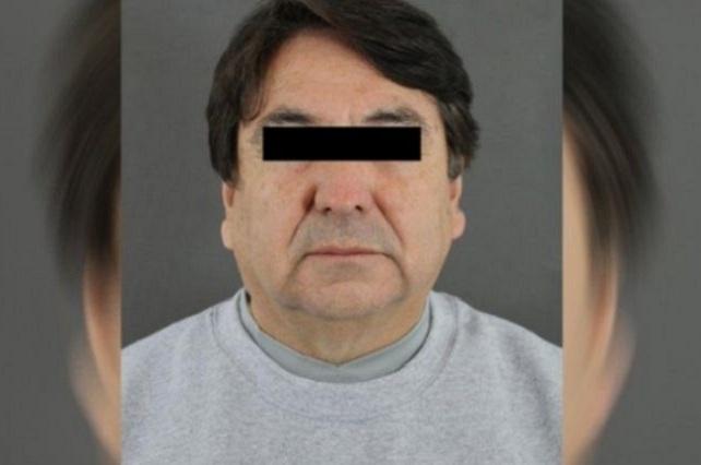 Juez le niega amparo a ex operador del PRI y continuará en la cárcel