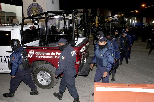 Limitan al domingo las visitas en el Cereso de San Miguel