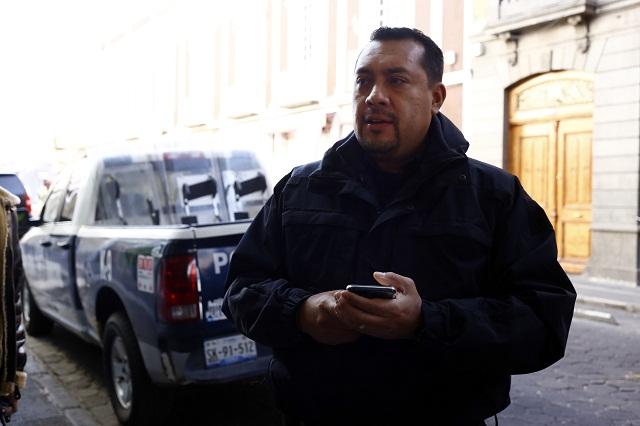 Antes que la renuncia, a Santizo hay que pedirle resultados, señala COE