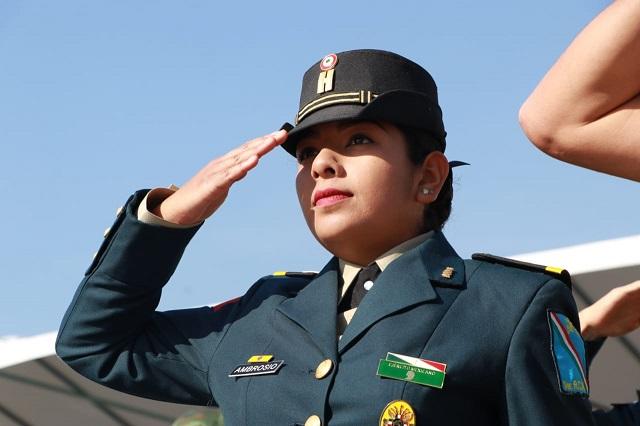 Inicia en Huejotzingo operativo de seguridad Guadalupe-Reyes