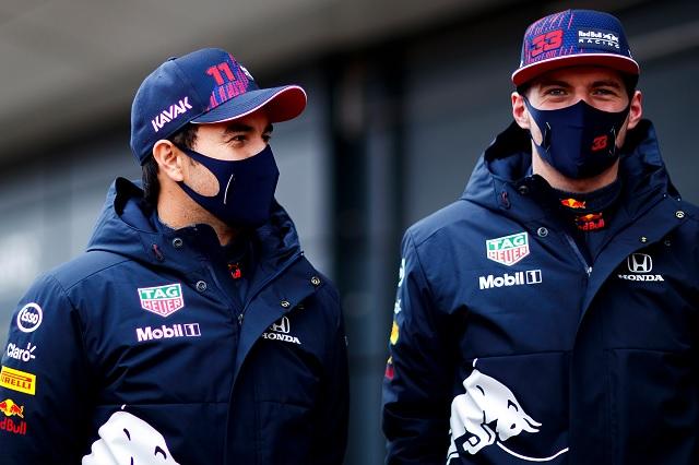 F1: Optimismo en Red Bull más fuerte que nunca; confían en desbancar a Mercedes