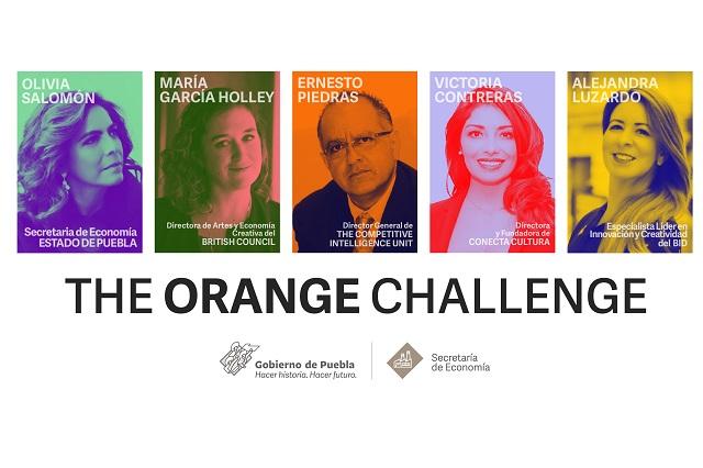 Industrias creativas generan más de 29 mil empleos en Puebla