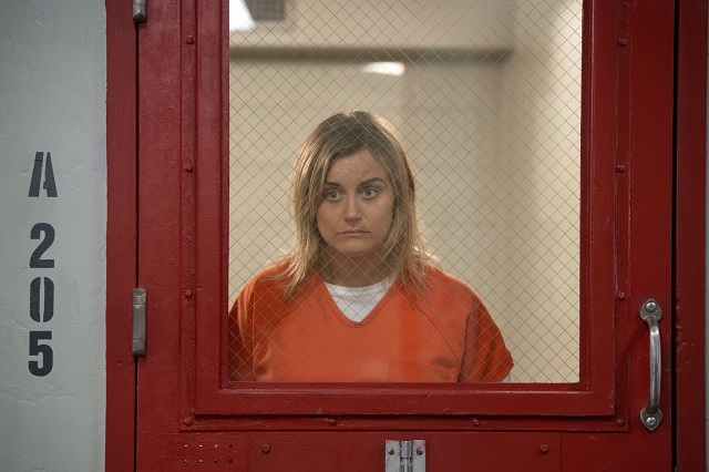 La sexta temporada de Orange Is The New Black ya tiene fecha de estreno