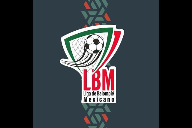 Girarán órdenes de aprehensión contra directivos de la LBM