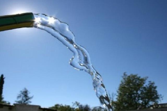En números rojos, mayoría de los sistemas operadores de agua: ANEAS