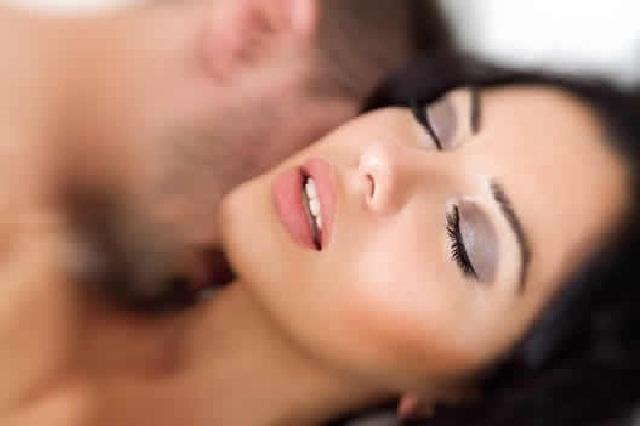 Cómo lograr un orgasmo femenino más placentero
