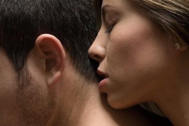 Orgasmo masculino: reduce riesgos de cáncer y genera gran placer