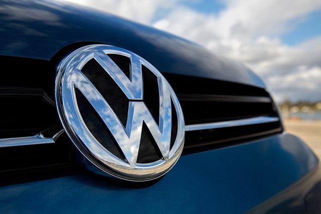 VW no hará caso de amenazas para  abandonar México, señala directivo