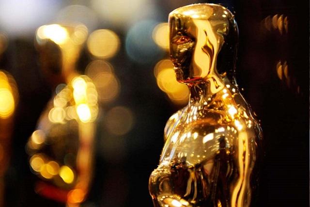 ¿Dónde y a qué hora se transmitirá la entrega 91 de los Oscar?