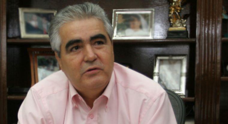 Difunden que priísta de Sinaloa blanqueó 17 mdd en paraísos fiscales