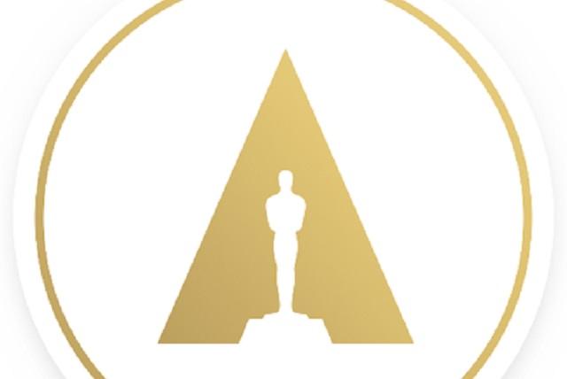 Premios Oscar 2021 cambian de fecha y ahora se entregarán en abril